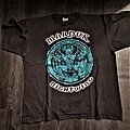 Marduk - TShirt or Longsleeve - Marduk Nightwing