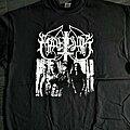 Marduk - TShirt or Longsleeve - Marduk band