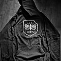 Marduk - Hooded Top / Sweater - Marduk Front