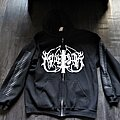 Marduk - Hooded Top - Marduk Panzer Division  Hoodie