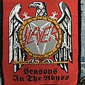 Slayer - Patch - Slayer Seasons in the Abyss patch