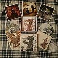 """Korn - Tape / Vinyl / CD / Recording etc - Korn """"Untitled"""" (Deluxe Edition) CD/DVD 2007"""