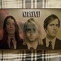 "Nirvana - Tape / Vinyl / CD / Recording etc - Nirvana ""With The Lights Out"" Box Set 2004"