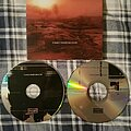 "Nine Inch Nails - Tape / Vinyl / CD / Recording etc - Nine Inch Nails ""Y34RZ3R0R3M1X3D"" CD/DVD (Halo 25) 2007"