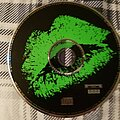 "Type O Negative - Tape / Vinyl / CD / Recording etc - Type O Negative ""Bloody Kisses"" CD (MISSING CASE) 1993"