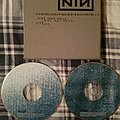 """Nine Inch Nails - Tape / Vinyl / CD / Recording etc - Nine Inch Nails """"And All That Could Have Been"""" (Deluxe) (Halo 17) 2001"""