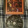 "Nirvana - Tape / Vinyl / CD / Recording etc - Nirvana ""From The Muddy Banks..."" CD 1996"