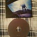 "Nine Inch Nails - Tape / Vinyl / CD / Recording etc - Nine Inch Nails ""Year Zero"" (Halo 24) CD 2007"