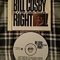 "Bill Cosby - Tape / Vinyl / CD / Recording etc - Bill Cosby ""Is A Very Funny Fellow"" CD 1963"