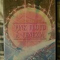 Pink Floyd - Tape / Vinyl / CD / Recording etc - Pink Floyd (Unofficial DVD) Live in Venice July 15, 1989