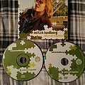 "Mitch Hedberg - Tape / Vinyl / CD / Recording etc - Mitch Hedberg ""Mitch All Together"" CD/DVD 2003"