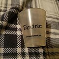 "Tantric - Other Collectable - Tantric ""Jagermeister Shot Glass"" 2010"