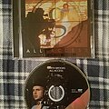 "Garth Brooks - Tape / Vinyl / CD / Recording etc - Garth Brooks ""All Access"" The Limited Series DVD 2005"