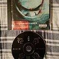 "Disturbed - Tape / Vinyl / CD / Recording etc - Disturbed ""The Sickness"" CD 2000"