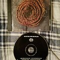 """Nine Inch Nails - Tape / Vinyl / CD / Recording etc - Nine Inch Nails """"Further Down the Spiral"""" (Halo 10) CD 1995"""