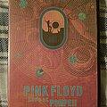 "Pink Floyd - Tape / Vinyl / CD / Recording etc - Pink Floyd ""Live at Pompeii - Director's Cut"" DVD 2003"