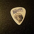 "Whiskey Myers - Other Collectable - Roostertail Music Festival 2019 ""Event Guitar Pick"" 2019"
