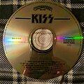 """Kiss - Tape / Vinyl / CD / Recording etc - Kiss """"Paul Stanley"""" CD (MISSING CASE) 1978"""