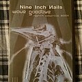 """Nine Inch Nails - Tape / Vinyl / CD / Recording etc - Nine Inch Nails (Unofficial DVD) """"Wave Goodbye N.A. 2009"""" Volume 3"""