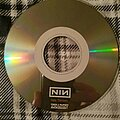"Nine Inch Nails - Tape / Vinyl / CD / Recording etc - Nine Inch Nails ""The Day The World Went Away"" (Halo 13) CD (MISSING CASE) 1999"