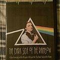 "Pink Floyd - Tape / Vinyl / CD / Recording etc - Pink Floyd (Unofficial DVD) ""The Dark Side of the Rainbow"" 1999"