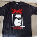 "Mayhem - TShirt or Longsleeve - Mayhem ""Never stop the Madness"" Euronymous"