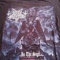 Dark Funeral - TShirt or Longsleeve - Dark Funeral-In the Sign... LS