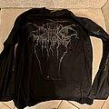 Darkthrone - TShirt or Longsleeve - Darkthrone - True Norwegian Black Metal - longsleeve