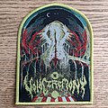 VoidCeremony - Patch - VoidCeremony - Entropic Reflections Continuum: Dimensional Unravel Patch