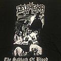 Belphegor - TShirt or Longsleeve - Belphegor Shirt