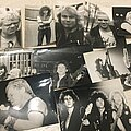 Accept - Other Collectable - Accept Old Photos