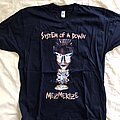 System Of A Down - TShirt or Longsleeve - System of a down