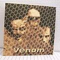 Venom - Other Collectable - Venom