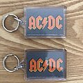 AC/DC - Other Collectable - Ac/dc