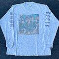 Impetigo - TShirt or Longsleeve - 1990 Impetigo Ultimo Mondo Cannibale Long Sleeve Shirt