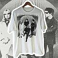 The Velvet Underground - TShirt or Longsleeve - 1986 The Velvet Underground L