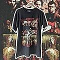 Napalm Death - TShirt or Longsleeve - 90's Napalm Death Bootleg XL