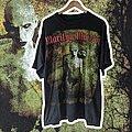 Marilyn Manson - TShirt or Longsleeve - 90's Marilyn Manson Bootleg XL