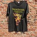 Dream Theater - TShirt or Longsleeve - 2000 Dream Theater tour shirt XL