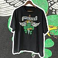 The Pogues - TShirt or Longsleeve - 80's The Pogues XL