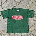 Teenage Fanclub - TShirt or Longsleeve - Early 90's Teenage Fanclub