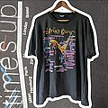 Living Colour - TShirt or Longsleeve - 1990 Living Colour Time's Up XL