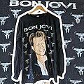 Bon Jovi - TShirt or Longsleeve - 1993 Bon Jovi Keep the faith XL