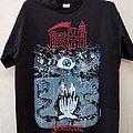 Death - TShirt or Longsleeve - Death symbolic