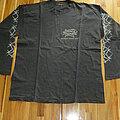 King Diamond - TShirt or Longsleeve - heavy metal