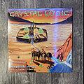 Manilla Road - Tape / Vinyl / CD / Recording etc - Manilla Road - Crystal Logic (Limited Edition, Reissue/Remastered)