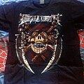 Megadeth - TShirt or Longsleeve - Megadeth tshirt