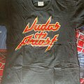 Judas Priest - TShirt or Longsleeve - Judas Priest Demolition tour 2002 shirt