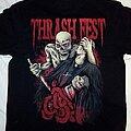 Kreator - TShirt or Longsleeve - Thrash Fest shirt