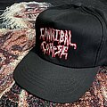 Cannibal Corpse - Other Collectable - Bootleg Cannibal Corpse Hat